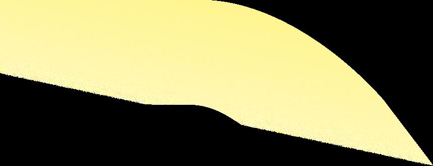 Imagem - Getrak